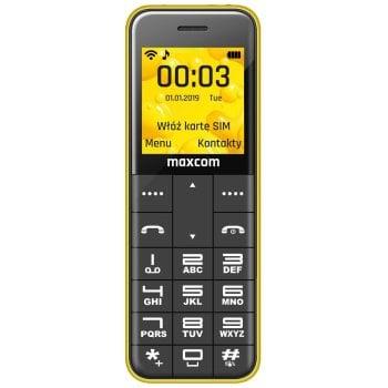 CLASSIC MM111 Pocket phone kieszonkowy telefon komórkowy