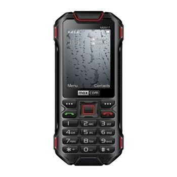 STRONG MM917 telefon wzmocniony