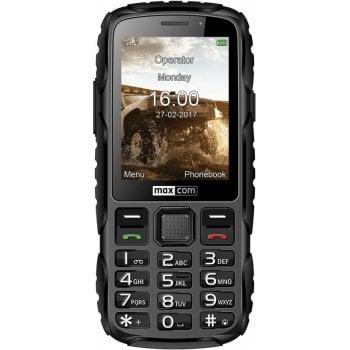STRONG MM920 czarny telefon wzmocniony
