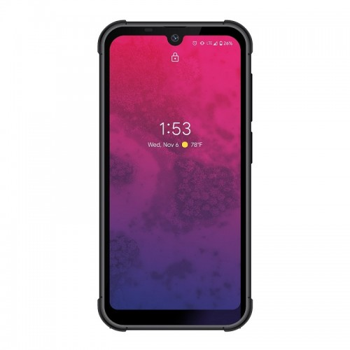 MS572 Smart&Strong smartfon wzmocniony