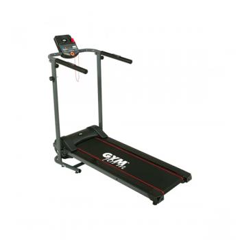 Sprzęt siłowy i fitness