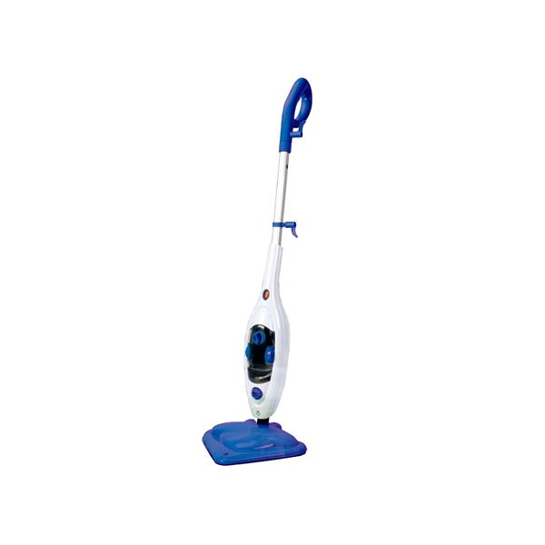 Sprzątanie i czystość