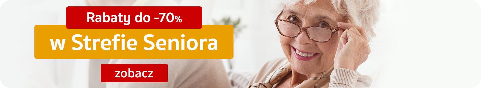 https://www.tvokazje.pl/339-strefa-seniora?order=product.position.asc