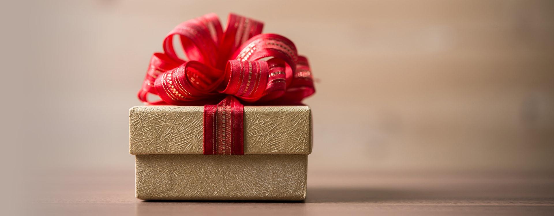 Jak wybrać prezent dla dziadka? Podpowiadamy!