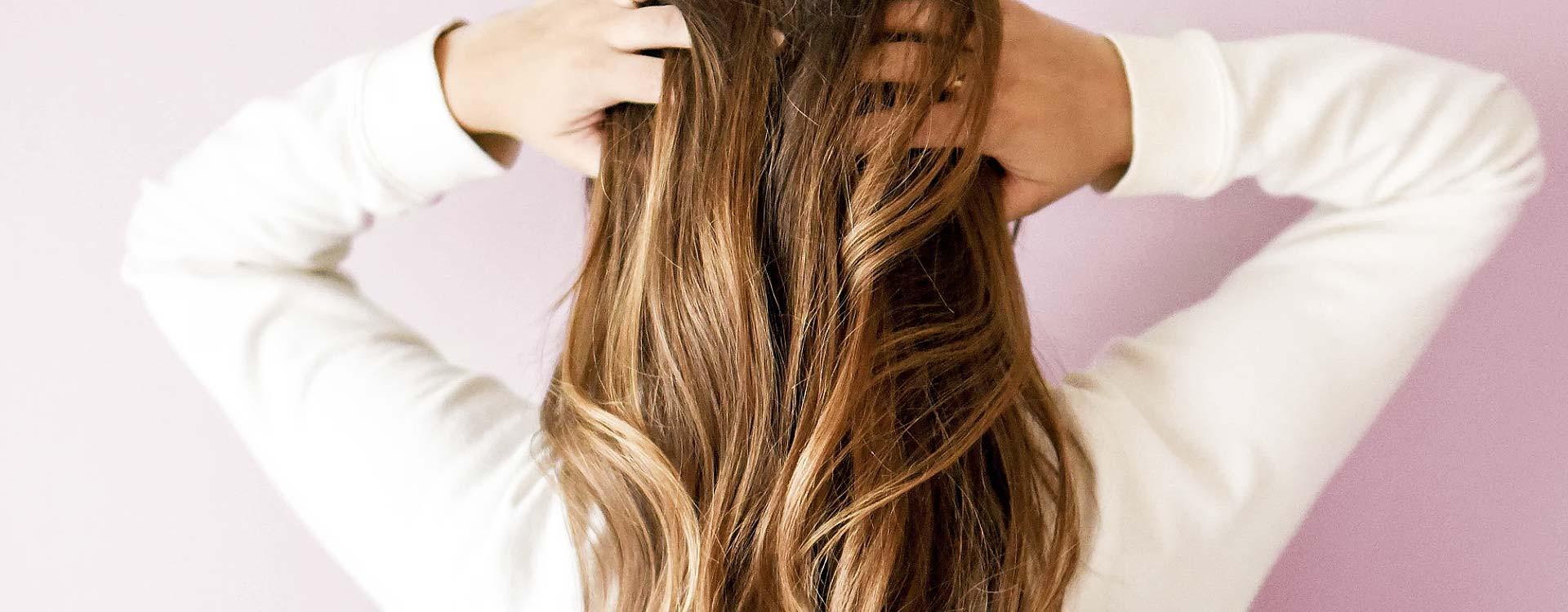 Niezawodny ratunek dla zniszczonych włosów. Poznaj kosmetyki Xtense Code!