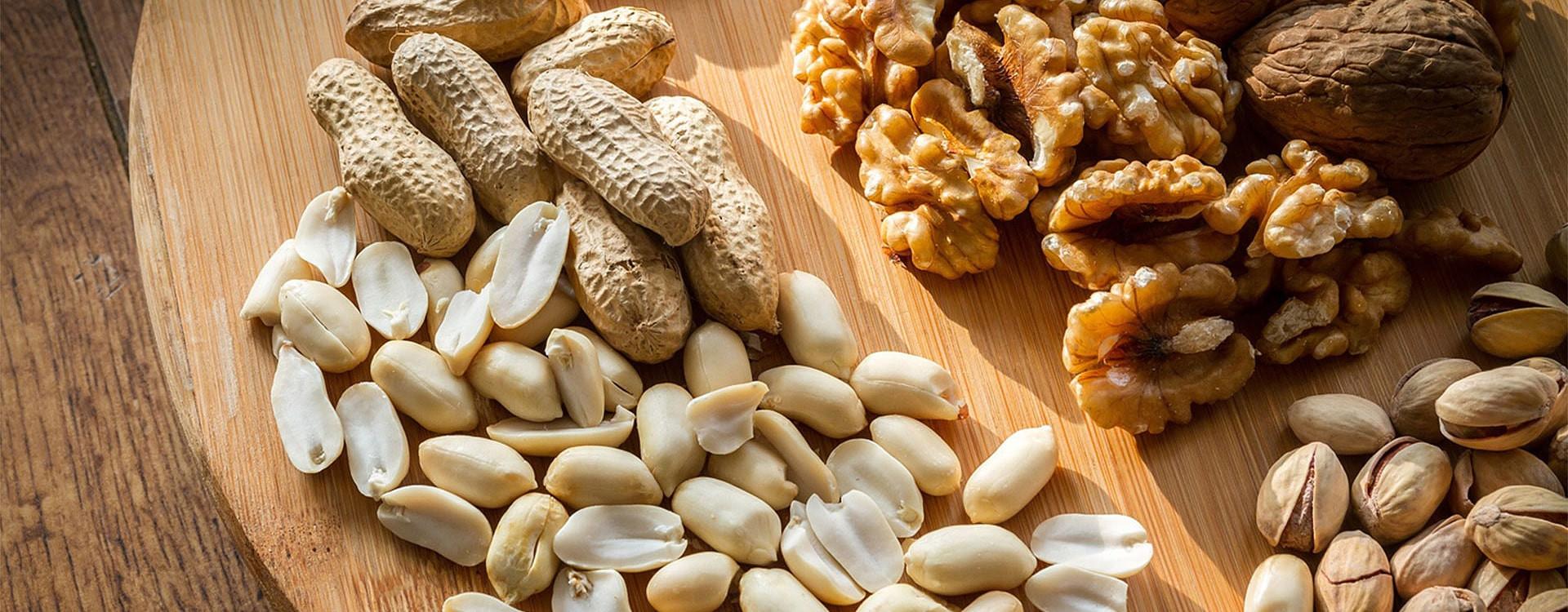 Dieta antystresowa: zwiększ odporność organizmu