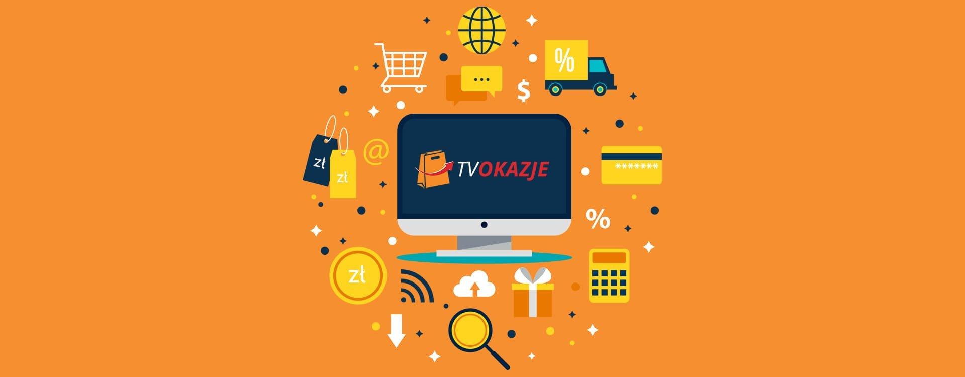Zakupy w internecie: dlaczego są tak popularne?