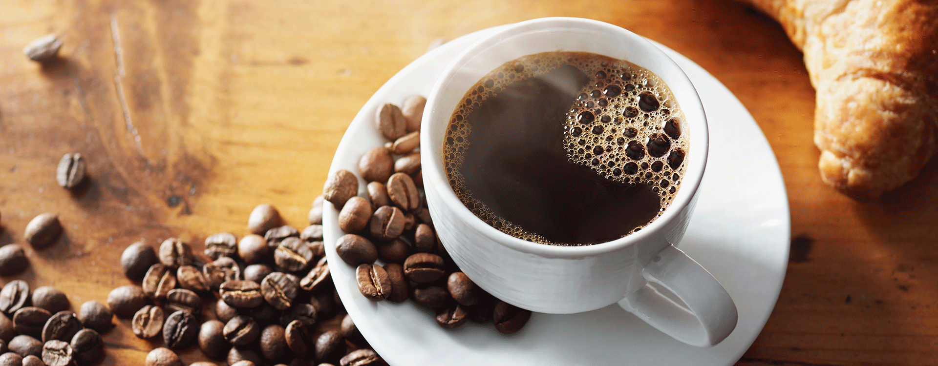 Kawa mokka - jak ją zrobić w domu?