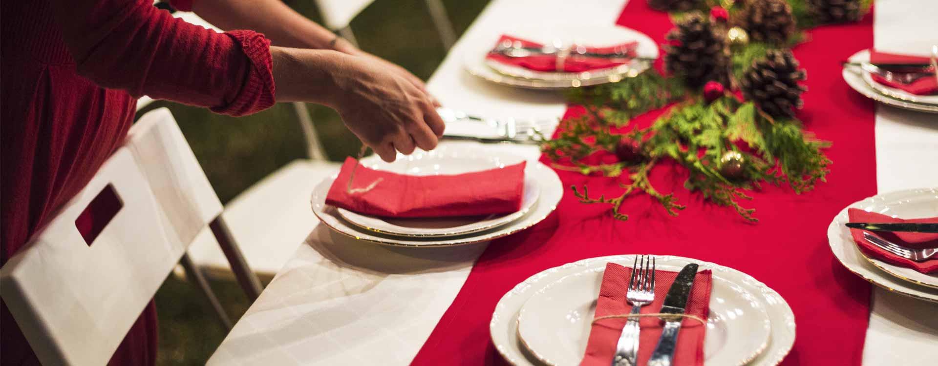 Nowe tradycje świąteczne, które włączają całą rodzinę w przygotowania