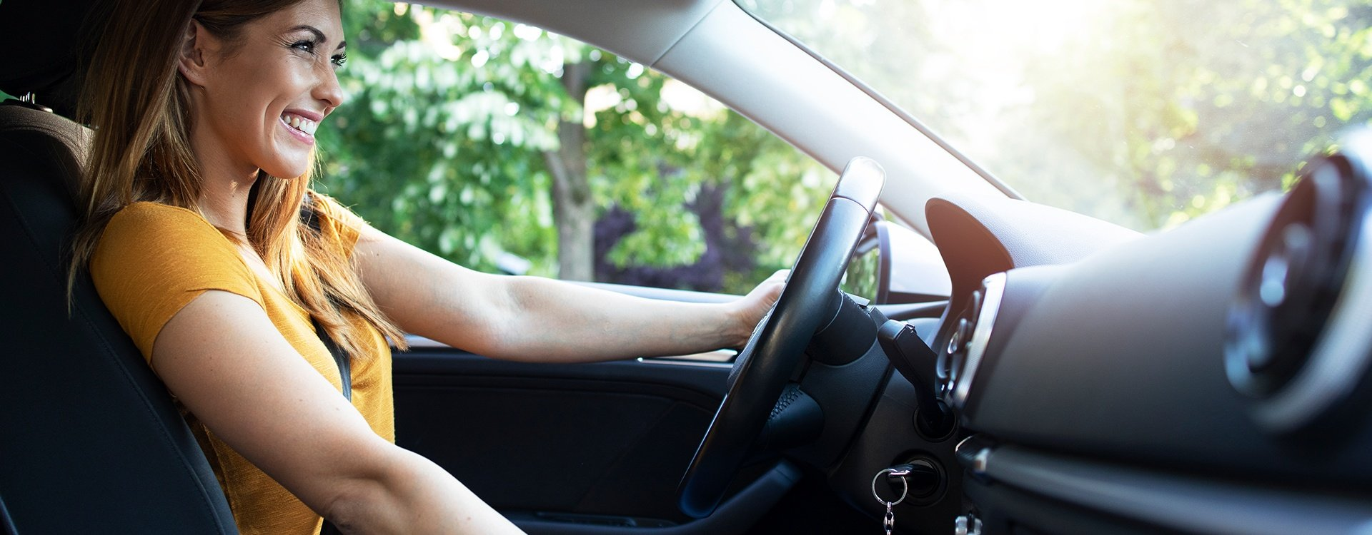 Który rozdzielacz samochodowy warto wybrać?