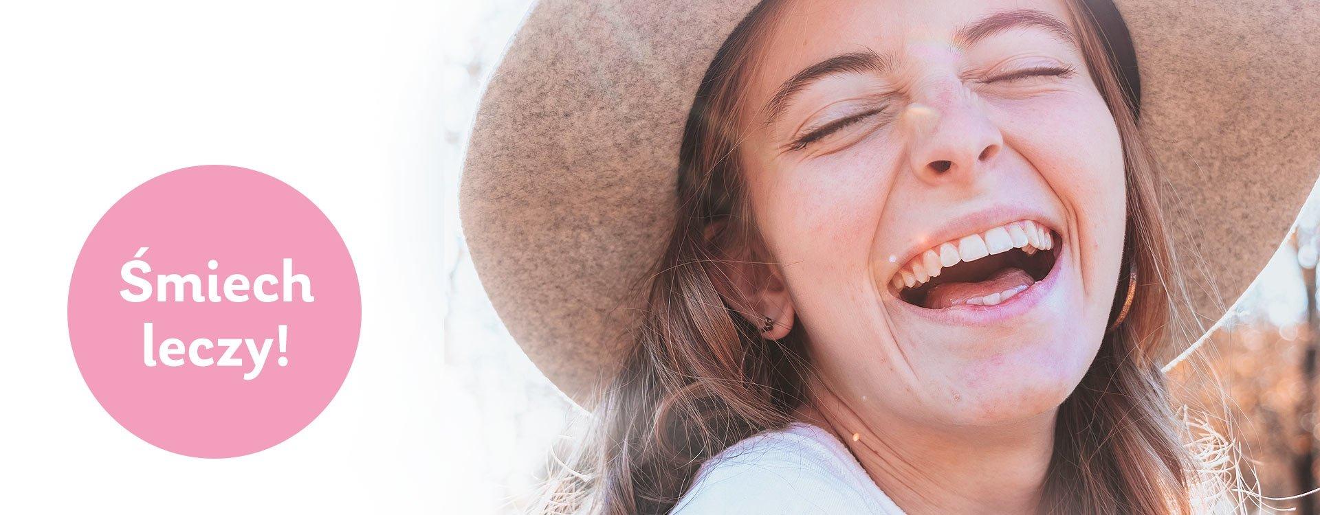 Terapia śmiechem? Poznaj sprawdzone metody na jego wywołanie!