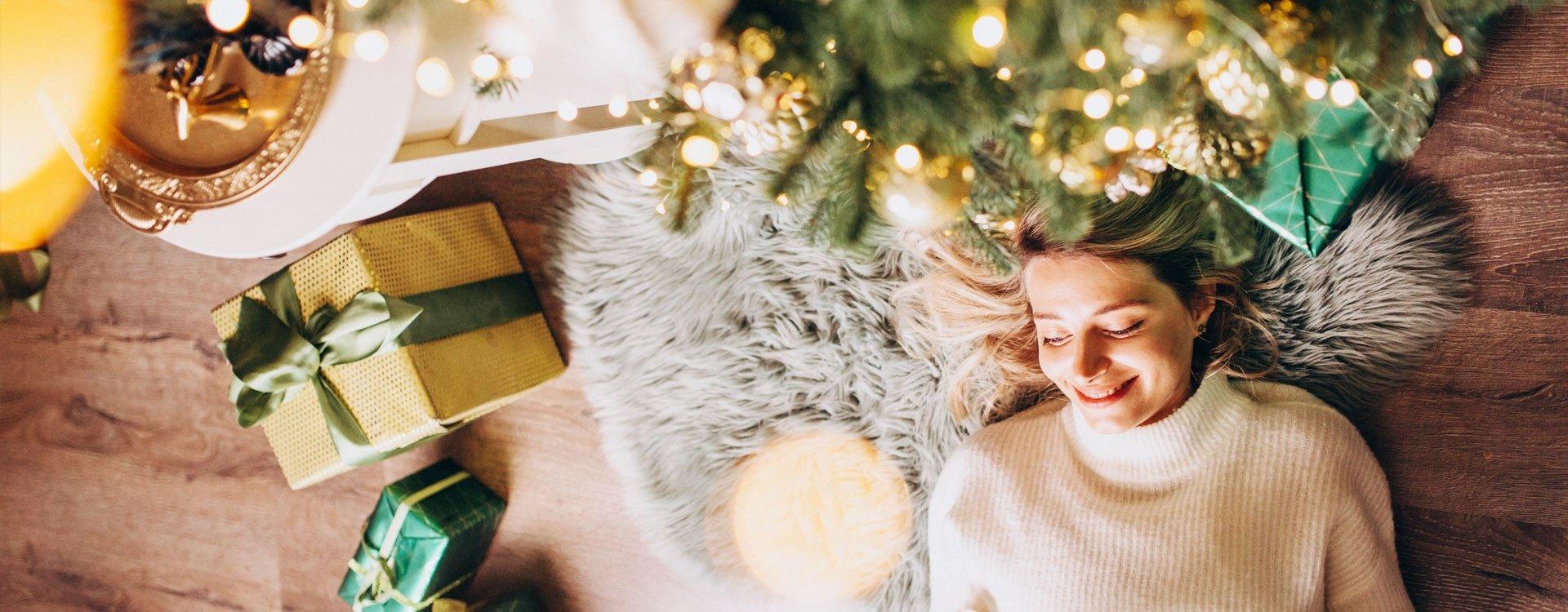 Poznaj najpiękniejsze zwyczaje świąteczne z całego świata!