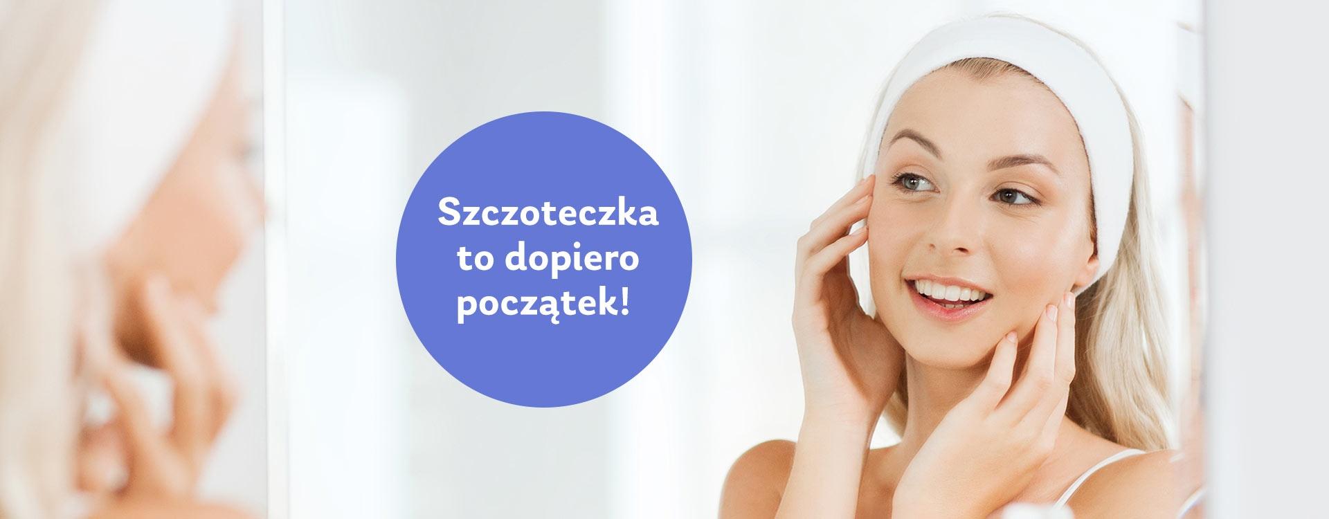 Szczoteczka do mycia twarzy to dopiero początek! Sprawdzamy, jakie jeszcze urządzenia warto mieć!