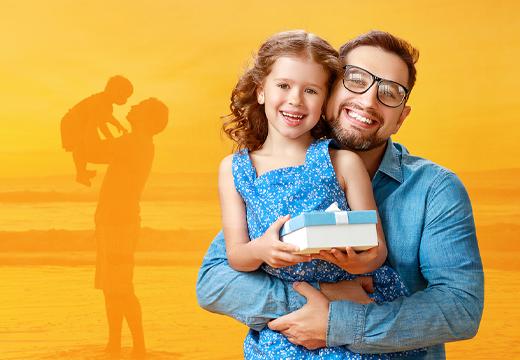 Idealny prezent dla Taty TV okazje podpowiada propozycje