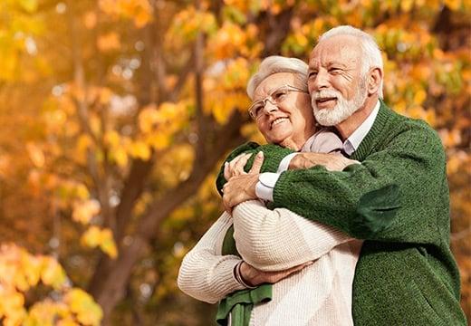 Seniorzy mogą więcej! Poznaj ofertę TV Okazje!