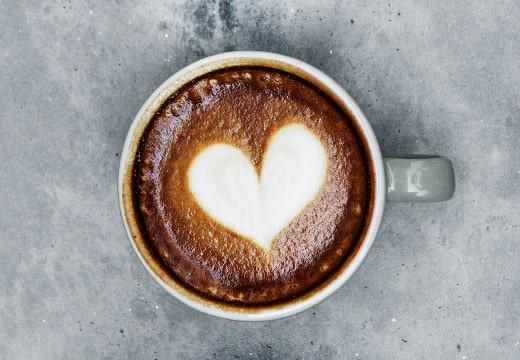 Kawa: właściwości i wpływ na zdrowie