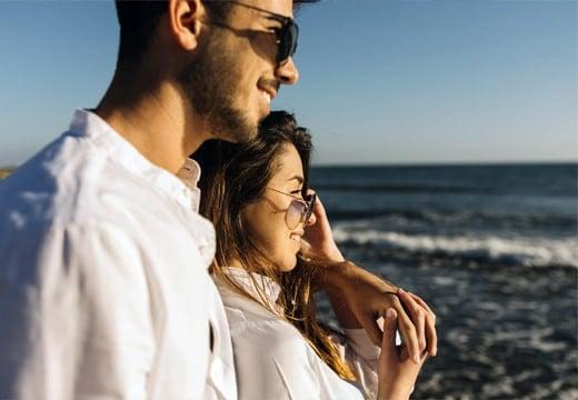 Polaryzacja w okularach: o czym musisz wiedzieć