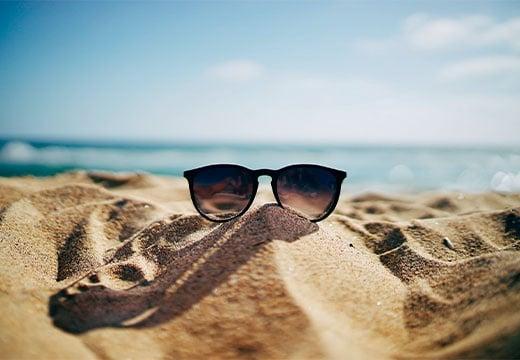 5 niezawodnych sposobów na upał. Sprawdź, co pomoże Ci przetrwać lato!