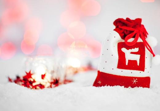 7 sposobów na tańsze święta Bożego Narodzenia