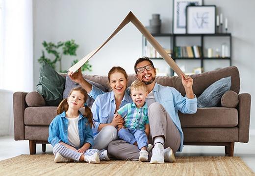 Chcesz poczuć się bezpieczniej? Dowiedz się, jak zwiększyć zabezpieczenie Twojego domu!