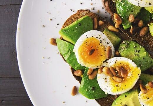 Dieta kopenhaska: zasady i jadłospis