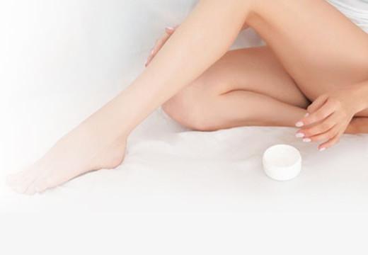 Jak pielęgnować skórę po lecie?