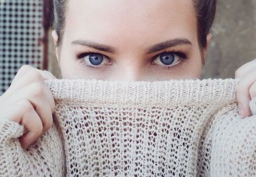 Jak poprawić jakość widzenia i dbać o wzrok?