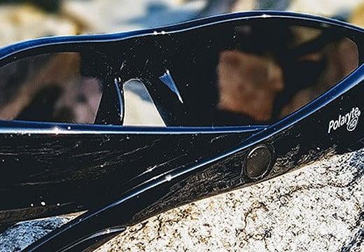 Jak wybrać okulary przeciwsłoneczne? Kilka praktycznych wskazówek