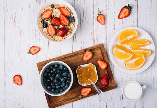 Jak zastosować dietę lekkostrawną?