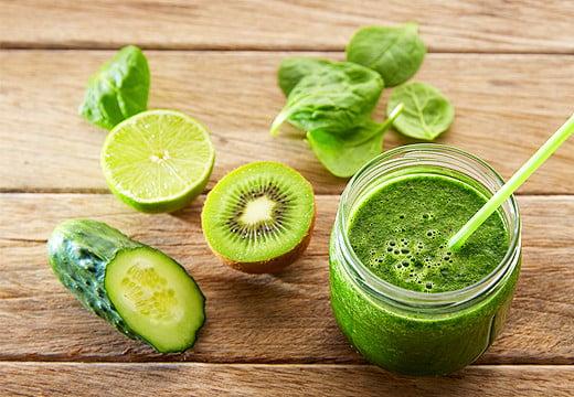 Jak komponować lekkostrawną dietę? 6 pomysłów na zdrowy dzień