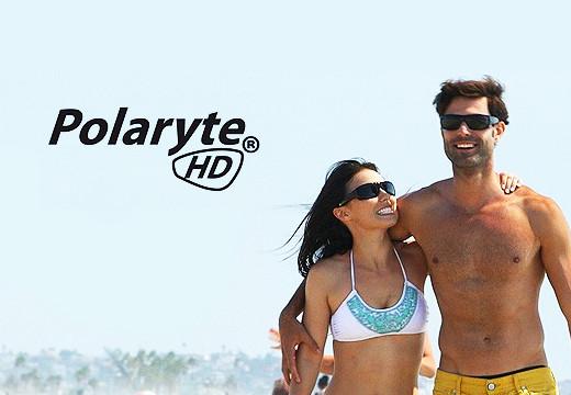 Okulary polaryzacyjne Polaryte na zdrowie!