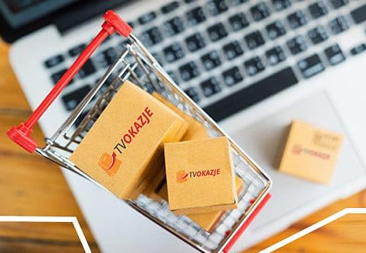 Podróbki - jak ich unikać podczas zakupów w Internecie?