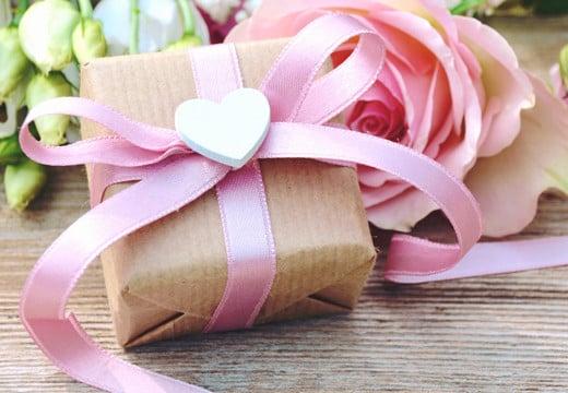 Pomysły na prezent na Dzień Matki