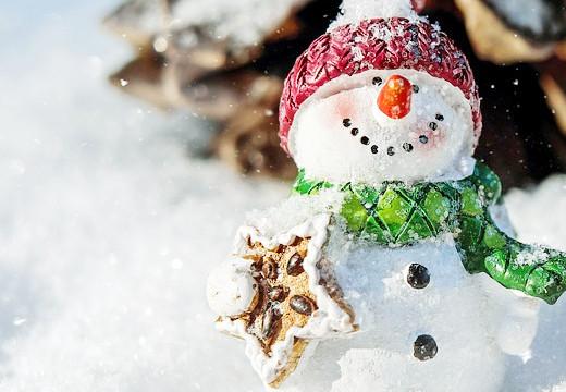 Zimowe promocje w TvOkazje!