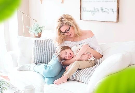 Bezpieczeństwo dla Ciebie i Twojej rodziny –  postaw na najlepszy oczyszczacz powietrza!