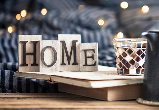 Poznaj akcesoria, bez których Twój dom się nie obędzie!