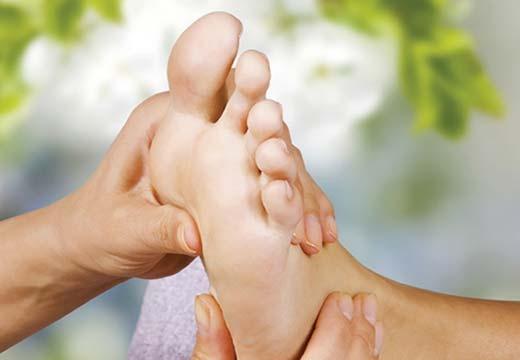 Zdrowe i piękne nogi na wiosnę? Z Leg Action to możliwe!