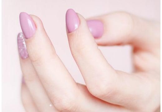 Co zrobić, żeby poprawić kondycję paznokci?