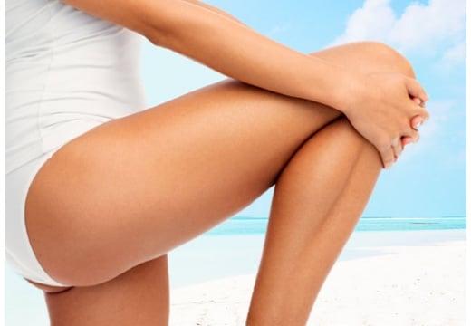 Depilacja bikini latem. Sprawdź, jak zrobić to szybko i skutecznie!