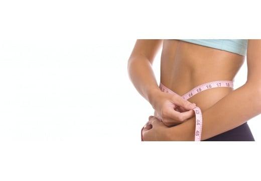 Chcesz zrzucić brzuch i boczki? Zastanawiasz się, jak polubić ćwiczenia? Sprawdzone metody!