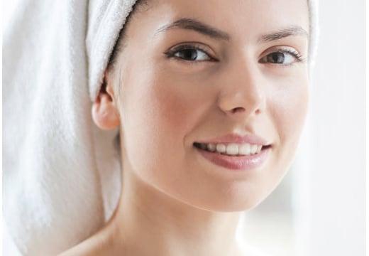 Poznaj sprawdzone metody na gładką i elastyczną skórę bez zarostu!