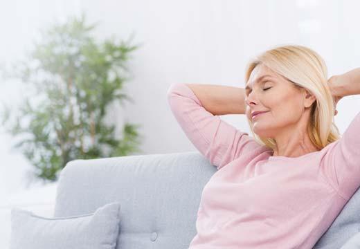Na co zwracać uwagę wybierając oczyszczacz powietrza?