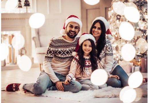 Jak najlepiej przygotować się do świątecznych porządków?
