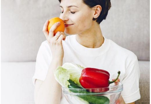 Największe zmiany zaczynają się w kuchni. Sprawdź, jak sposób jedzenia wpływa na Twoje zdrowie