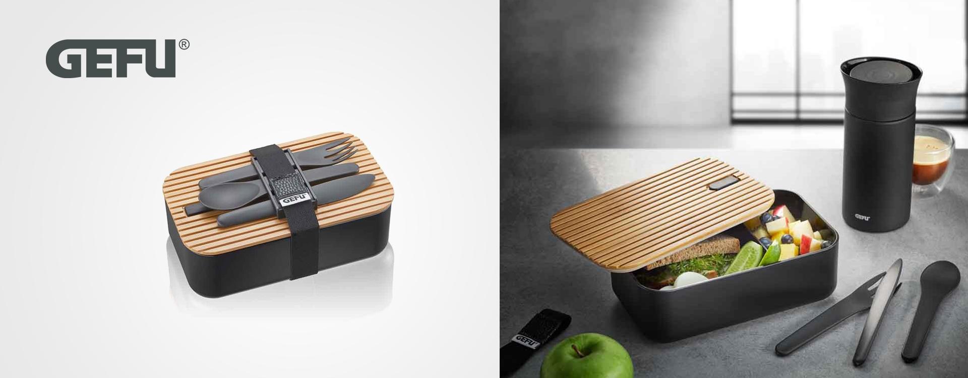 Lunch box - co musisz o nim wiedzieć zanim go kupisz