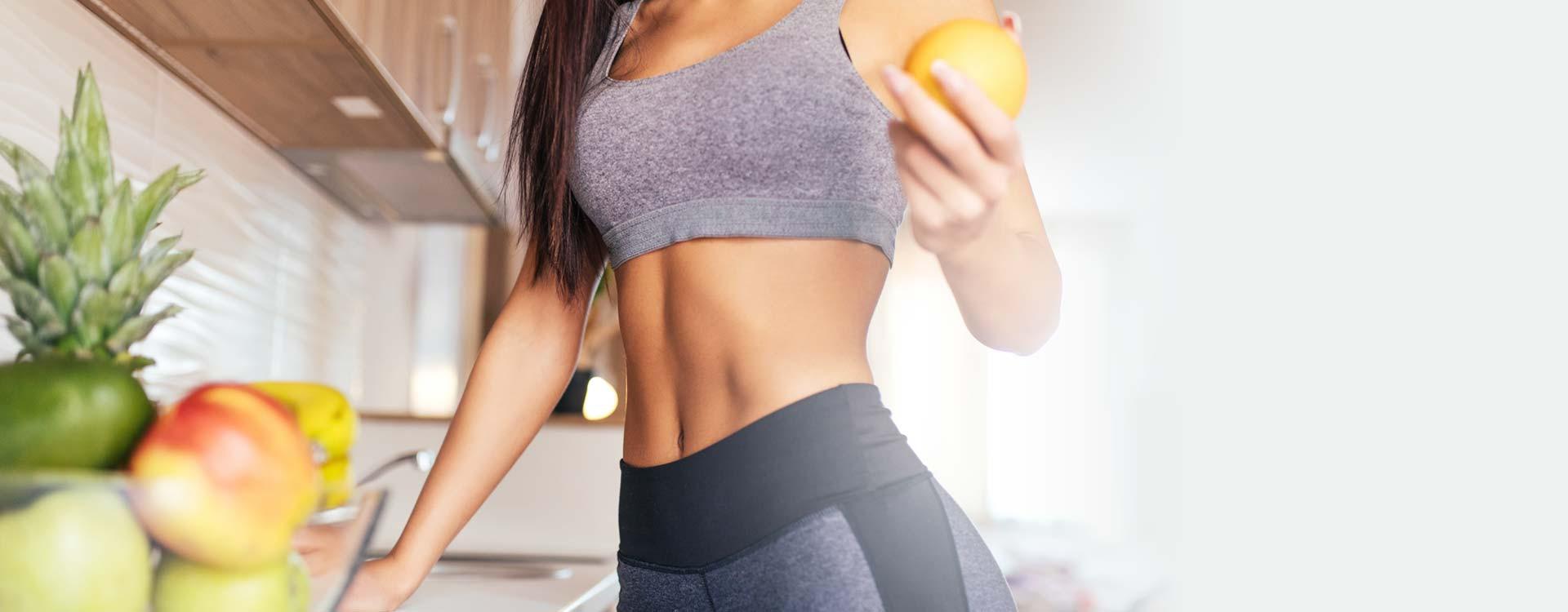 Poznaj proste kroki, które pomogą Ci zadbać o zdrowy styl życia!